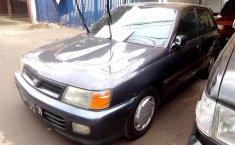 Jual mobil bekas Toyota Starlet 1.3 SEG 1996 dengan harga murah di Sumatra Utara