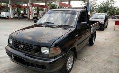 Jual mobil Toyota Kijang Pick Up 1.8 Manual 2002 bekas di DKI Jakarta