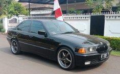 Mobil BMW 3 Series 320i 1995 dijual, DKI Jakarta