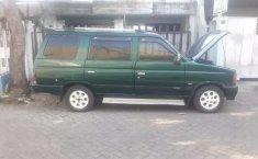 Mobil Isuzu Panther 1998 terbaik di Jawa Timur