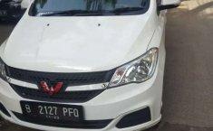 DKI Jakarta, jual mobil Wuling Confero 2018 dengan harga terjangkau