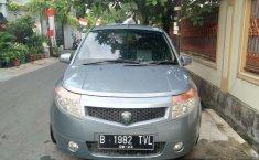 Jual mobil Proton Savvy 2009 bekas, DKI Jakarta