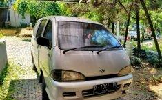 Jual mobil Daihatsu Espass 1.3 2002 bekas, Jawa Barat