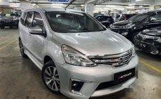 DKI Jakarta, jual mobil Nissan Grand Livina Highway Star 2017 dengan harga terjangkau