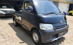 Jual Daihatsu Gran Max STD 2017 harga murah di Jawa Timur