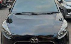 DKI Jakarta, jual mobil Toyota Sienta V 2018 dengan harga terjangkau