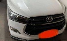 DKI Jakarta, jual mobil Toyota Kijang Innova V 2018 dengan harga terjangkau