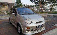 Mobil Chery QQ 2010 dijual, DKI Jakarta
