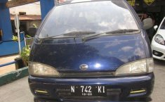 Jual mobil Daihatsu Espass 1.3 2003 bekas, Jawa Timur