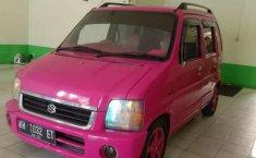 Mobil Suzuki Karimun 2000 dijual, Kalimantan Tengah