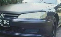 Jawa Barat, jual mobil Peugeot 406 1997 dengan harga terjangkau