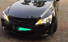 DKI Jakarta, jual mobil Toyota Mark X 2013 dengan harga terjangkau