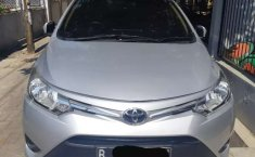 Mobil Toyota Vios 2015 E dijual, Jawa Tengah