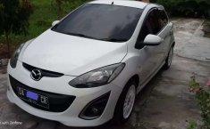 Kalimantan Tengah, jual mobil Mazda 2 R 2010 dengan harga terjangkau