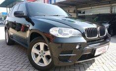 BMW X5 2013 DKI Jakarta dijual dengan harga termurah