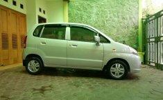 Jual mobil bekas murah Suzuki Karimun Estilo 2010 di Jawa Timur
