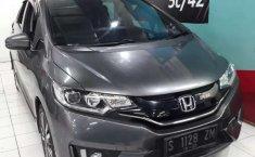 Jual Honda Jazz RS 2014 harga murah di Jawa Timur