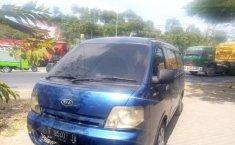 Jawa Timur, Kia Pregio 2004 kondisi terawat
