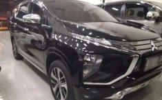 Mobil Mitsubishi Xpander 2017 ULTIMATE dijual, DIY Yogyakarta