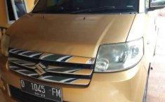 Jawa Barat, jual mobil Suzuki APV SGX Arena 2008 dengan harga terjangkau