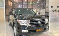 Toyota Land Cruiser 2008 Jawa Timur dijual dengan harga termurah