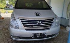 Jual Hyundai H-1 2011 harga murah di Jawa Tengah