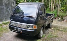 Jual mobil Mitsubishi Colt T120 SS 2004 bekas, DIY Yogyakarta
