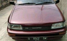 Dijual mobil bekas Daihatsu Charade , Jawa Barat