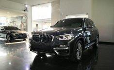 Jual mobil bekas murah BMW X3 xDrive20i 2018 di Banten