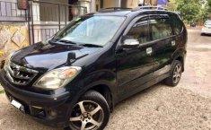 Jawa Barat, jual mobil Daihatsu Xenia Xi FAMILY 2009 dengan harga terjangkau