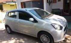 Mobil Daihatsu Ayla 2013 M dijual, Jawa Timur