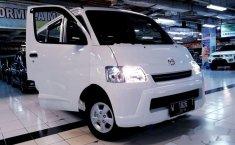 Jual mobil Daihatsu Gran Max D 2019 bekas, Jawa Timur