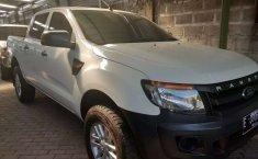 Mobil Ford Ranger 2013 terbaik di DIY Yogyakarta