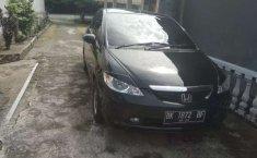Dijual mobil bekas Honda City , Sumatra Utara