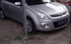 DIY Yogyakarta, jual mobil Hyundai I20 2010 dengan harga terjangkau