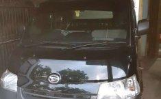 Mobil Daihatsu Gran Max 2013 Box dijual, Jawa Barat