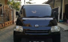 Jawa Tengah, Daihatsu Gran Max 2013 kondisi terawat