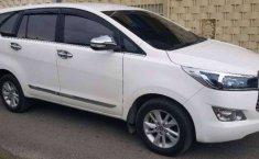 Jual mobil Toyota Kijang 2.4 2017 bekas, DKI Jakarta