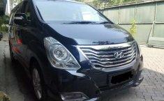 Mobil Hyundai H-1 2014 terbaik di DKI Jakarta