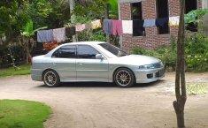 Jual Mitsubishi Lancer SEi 2002 harga murah di Aceh