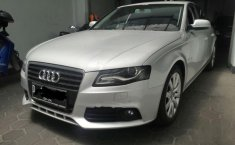 Jawa Barat, jual mobil Audi A4 2011 dengan harga terjangkau