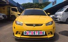 Mobil Proton Neo 2013 R3 dijual, DKI Jakarta