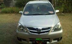 Mobil Daihatsu Xenia 2009 Xi FAMILY dijual, DIY Yogyakarta
