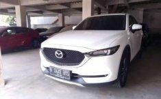 Jual Mazda CX-5 Elite 2019 harga murah di Jawa Barat