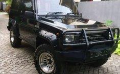 Daihatsu Rocky 1995 Jawa Barat dijual dengan harga termurah