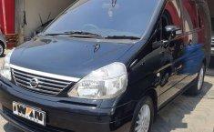 Jual mobil bekas murah Nissan Serena Highway Star 2010 di DKI Jakarta