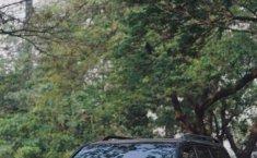 Jual cepat Toyota Land Cruiser 4.2 VX 2014 di DKI Jakarta