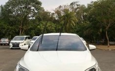 Mobil Toyota Yaris 2015 G terbaik di DKI Jakarta