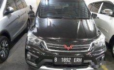 DKI Jakarta, jual mobil Wuling Confero S 2018 dengan harga terjangkau
