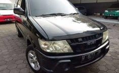 Jawa Tengah, jual mobil Isuzu Panther LM 2012 dengan harga terjangkau
